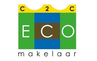Eco-Makelaar