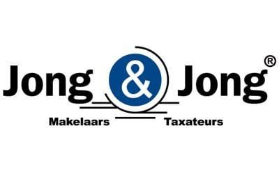 Jong & Jong Makelaars Taxateurs