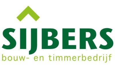 Sijbers bouw- en timmerbedrijf