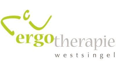Ergotherapie Westsingel